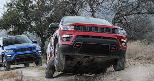 2018 jeep firehawk. unique firehawk 2018 jeep compass will exorcise memories of the old model brand boss says inside jeep firehawk