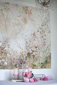 featured image of shabby chic wall art on chic wall art ideas with 20 photos shabby chic wall art wall art ideas