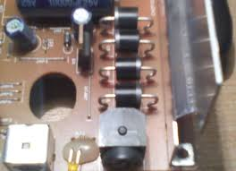 power supply pin out help needed pics included electronics forums 0116122316b jpg