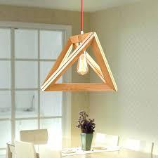 exotic exterior pendant lights contemporary exterior pendant lights nz