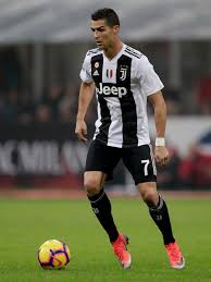 Cristiano Ronaldo of Juventus during the Italian Serie A match...   Cristiano  ronaldo, Cristiano ronaldo juventus, Ronaldo juventus