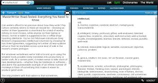 masterwriter road tested everything you need to know masterwriter review masterwriter s split screen design is a boon to writers