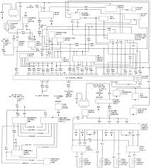 2007 bmw wiring diagram 2007 furthermore together with infiniti g37 stereo wiring diagram besides 57616 navi