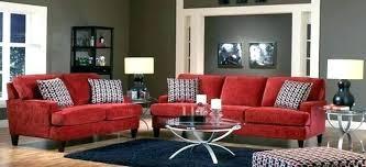 furniture reviews sofas pany sofa and home design england tolliver furnit furniture reviews england sofa