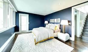 light blue wall bedroom ideas blue bedroom with black furniture master bedroom dark furniture master bedroom