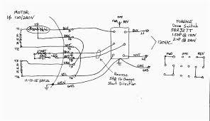 drum switch wiring ac wiring diagram shrutiradio forward reverse switch wiring diagram at Ac Motor Reversing Switch Wiring Diagram