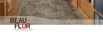 beauflor flooring