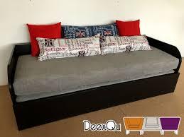 sofa cama mercadolibre co cr