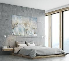 master bedroom design ideas sleep