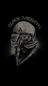 Black Sabbath Design Black Sabbath Wallpapers Top Free Black Sabbath