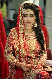 stani bridal makeup and hairstyle pictures nuovogennarino stani hair style videos image of hair style imagenii co