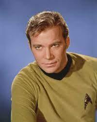William Shatner blasts IRS for 'Star ...
