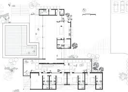 architecture house blueprints. Modren Architecture Architecture House Blueprints Large Size Wonderful Modern Minimalist  Floor Plans And Also Houses To Architecture House Blueprints R