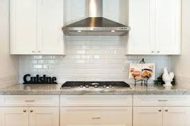 white subway tile backsplash contemporary kitchen with creative home iron works cookbook holder one wall subway white subway tile