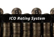 ico rating system 218x150