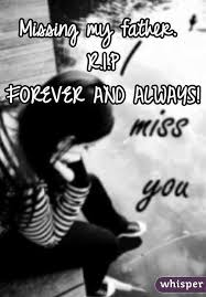 miss u dad wallpapers 391777