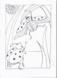 Stip Leert Vliegen Kleurplaat Koning Giraf Growth Mindset Tekenlessen