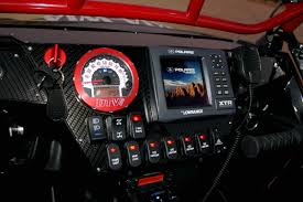 switch panels polaris rzr forum rzr forums net my rzr switch panels polaris rzr forum rzr forums net