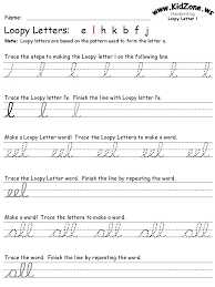 56 best Homeschool Handwriting | Curriculum | Printables | Links ...