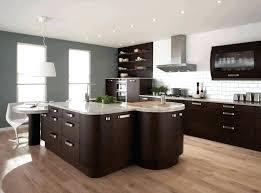 white kitchen green island kitchen kitchen floor ideas with dark cabinets glass front upper cabinet green