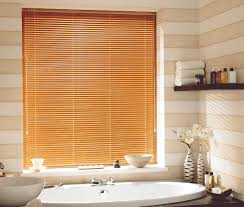 best blinds for bathroom. Brilliant Bathroom Which Blinds Are Best For Bathrooms Throughout Best Blinds For Bathroom