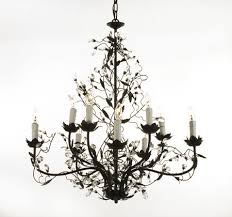 country french lighting. a8120710 country french chandelier chandeliers crystal chandelier lighting