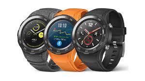huawei watch 2 pro. huawei watch 2 price and release date pro h