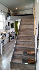Small Picture 303 best Tiny House Bedrooms Lofts images on Pinterest Bedroom