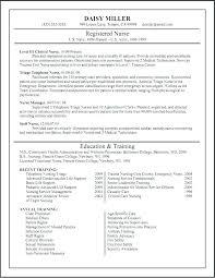 registered nurse job description for resume er nurse resume example sample  er nurse resume sophisticated psychiatric