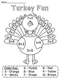Best 25  Free worksheets ideas on Pinterest   Kids learning together with christmas math worksheets 3rd grade time   Google Search   Holiday moreover  likewise  also  also Best 25  First grade ideas on Pinterest   First grade writing together with  together with Free printable 1st grade Worksheets  word lists and activities moreover 1st Grade Worksheets   Free Printables   Education further  likewise . on education worksheets first grade