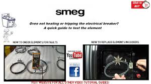 smeg oven wiring diagram smeg oven wiring diagram \u2022 wiring diagram Blue M Oven Wiring Diagram smeg oven is not heating or tripping the electrical breaker smeg oven is not heating or blue m oven wiring diagram mo144
