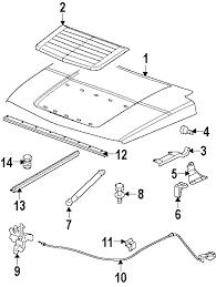 similiar h engine diagram keywords diagram also 2004 hummer h2 parts diagram on diagram of 2004 hummer