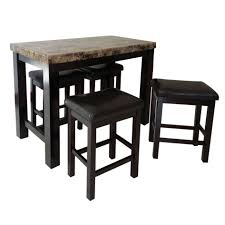 serene table bar tables bistro table set pub set tall bar tables round pub table pub