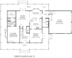 first floor master bedroom house plans 4 master bedroom house plans unique first floor master bedroom