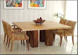 contemporary furniture dining tables. full size of sofa:mesmerizing modern square dining tables table ca lovely set contemporary furniture a
