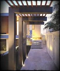 outside lighting ideas. Outdoor Led Light Fixtures Chandelier Lighting Porch Ideas Small Cheap Lights Outside