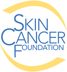 Self Exams The Skin Cancer Foundation