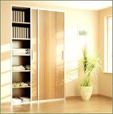 plastic sliding door track sliding closet door hardware medium size of sliding cabinet door hardware kit