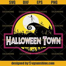 The best gifs are on giphy. Halloween Town Jack Skellington Svg Nightmare Before Christmas Svg Happy Halloween Svg Svgsunshine