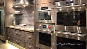 Appliances Scottsdale Buying Appliances When Where Home Tips For Women
