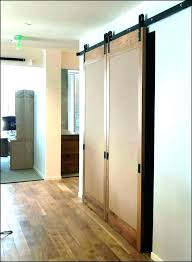 Office cubicle door Front Office Cubicle Wall With Door Office Cubicle Walls Half Wall Divider Temporary Wall Ideas Divider Wall Ideas Newspapiruscom Cubicle Wall With Door Freemobile3660info