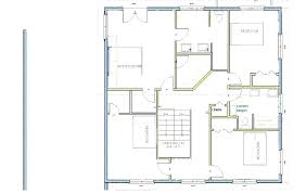 master bath size average size shower stall master bathroom dimensions and walk in typical bedroom bath master bath size
