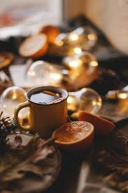 Winter spices for coffee drinkers   a healthier michigan. Coffee Winter Wallpapers Wallpaper Cave