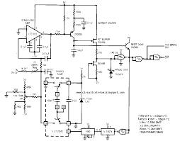circuit diagram simple inverter images circuit diagram maker schmitt trigger oscillator the from
