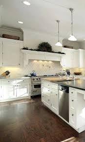 laminate countertop covers laminate cover elegant ceramic tile s ideas kitchen with white laminate kitchen countertop