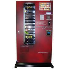 Vending Machine Lease Amazing Vending Machine On Rental Beverages Vending Machine On Rental