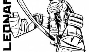 Small Picture Get This Online Teenage Mutant Ninja Turtles Coloring Pages 10237