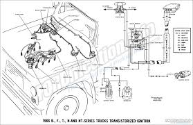 1959 ford f100 wiring diagram wiring library 1959 ford f100 wiring diagram beautiful 1962 ford f100 wiring for ford f100 wiring diagram
