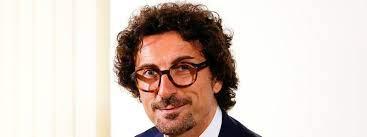 Italiens Verkehrsminister Danilo Toninelli ist kein Fachmann