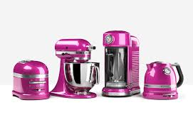 kitchenaid mixer hot pink. kitchenaid mixer hot pink